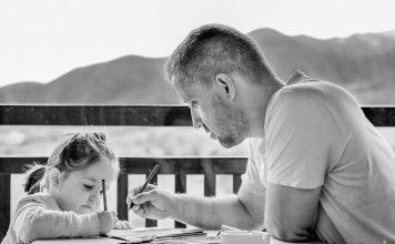 Jak zachęcić dziecko do nauki - nauka