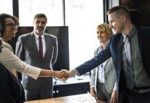 strategie w negocjacjach biznesowych