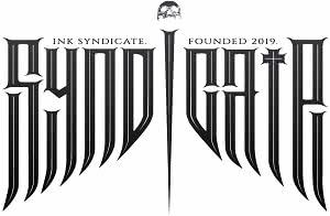 Studio tatuażu Syndicate z Warszawy