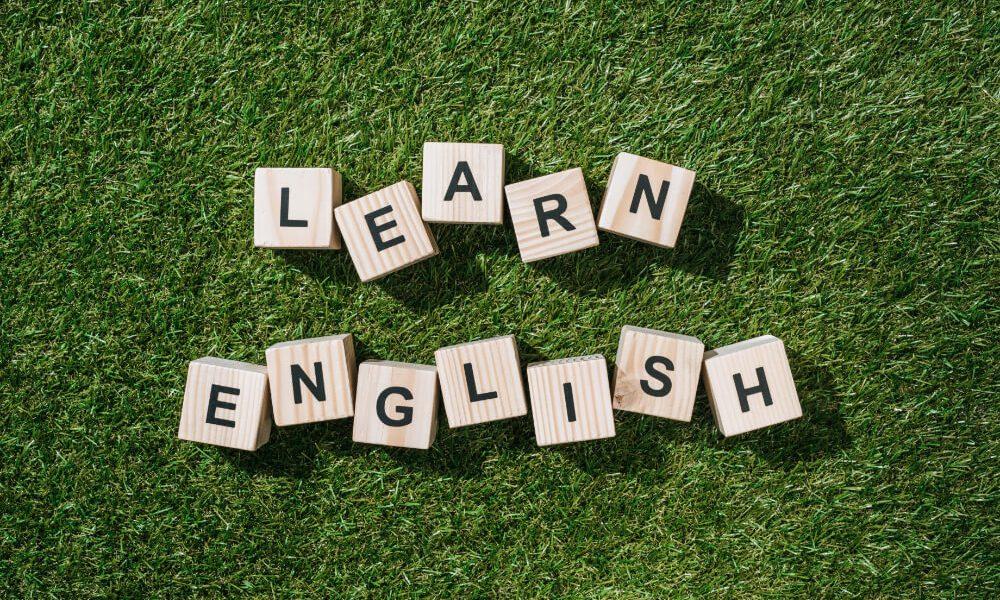 wakacyjny kurs angielskiego