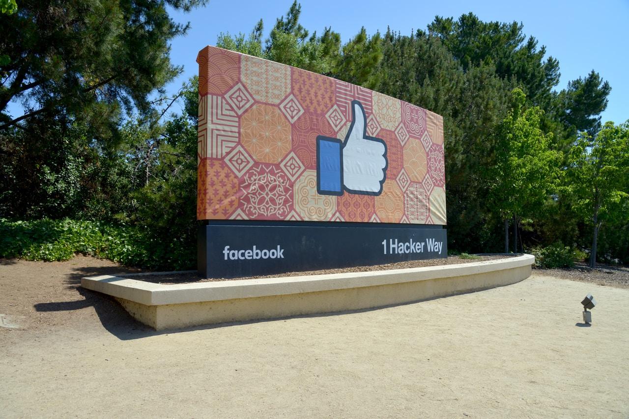 Lajki na FB