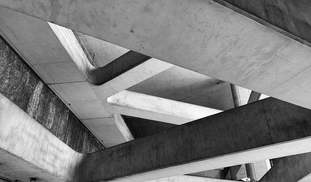 Przeznaczenie i klasy betonu
